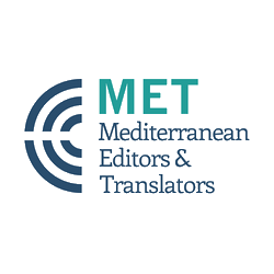 Mediterranean Editors and Translators (MET)